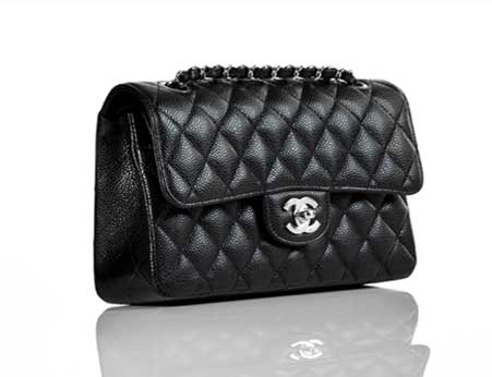 Used Chanel Handbags For Sale Boca Raton