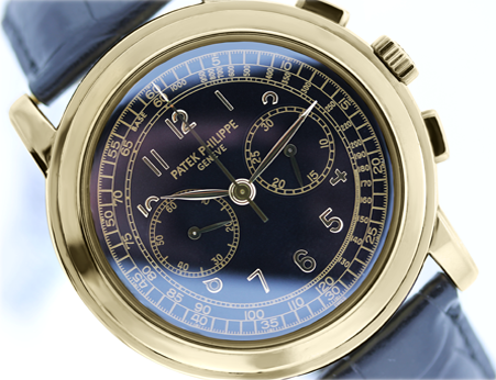 Buy Patek Phillippe Watches Boca Raton