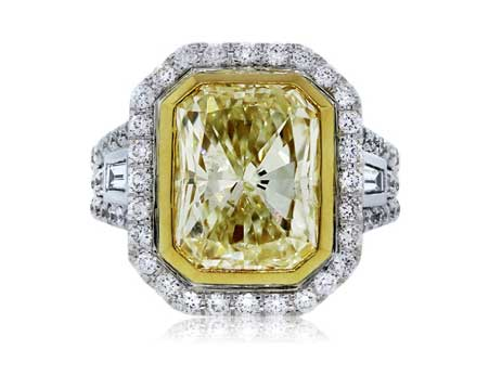 Sell or Buy Engagement Ring Boca Raton