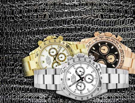 Used Shop Rolex Watches Boca Raton Florida